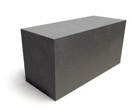 Simsima Tiles, Blocks & Interlock Factory - Concrete Blocks  ::