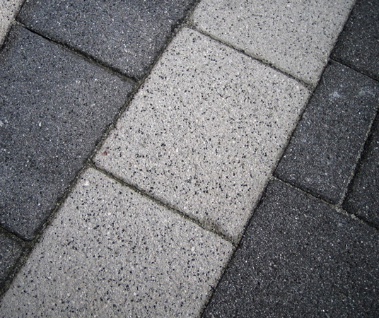 Simsima Tiles, Blocks & Interlock Factory - Home Page  ::